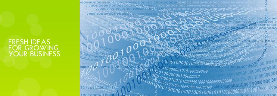 it_artwork - Datenmigration, Datenbanken, Datenbestände, Applikationen