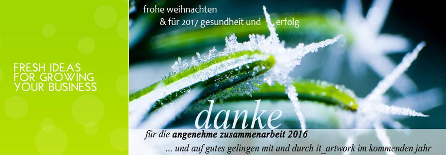 it_artwork - Softwareentwicklung & Webdesign, Ulm, Stuttgart, Webdesign Göppingen, Kirchheim, Esslingen, Erstellung von Homepage, Programmierung